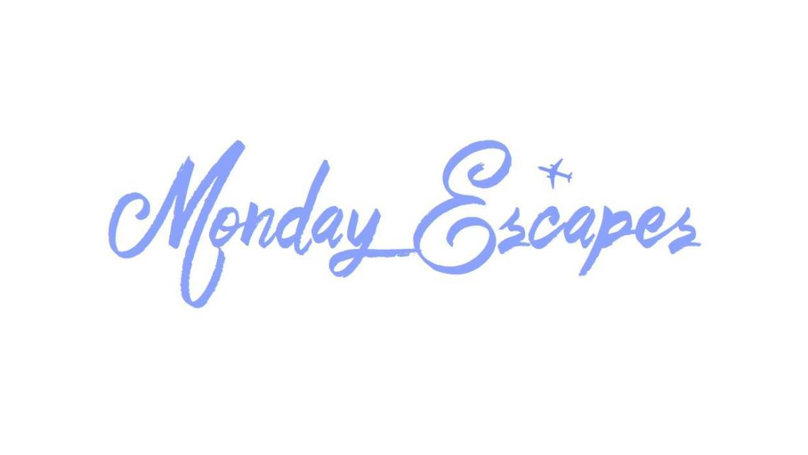 Monday-Escapes-badge